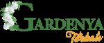Gardenya Torbalı