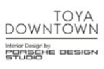 Toya Downtown
