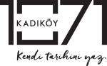 1071 Kadıköy