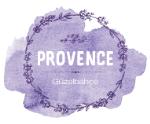 Provence Güzelbahçe