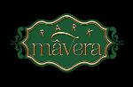 Park Mavera