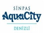Aqua city Denizli