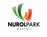 Nurol Park