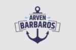 Arven Barbaros