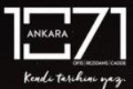 1071 Ankara