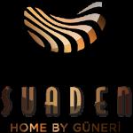 Suaden
