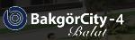 Bakgör City-4