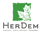 Herdem İstanbul