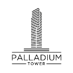 Palladium Tower