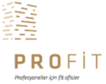 Profit İş Merkezi