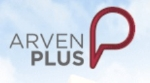 Arven Plus