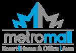 Metromall Residence