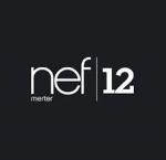 Nef Merter 12