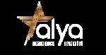 Alya Trio
