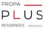 Propa Plus