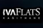 Iva Flats Kağıthane