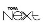 Toya Next