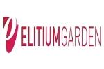 Elitium Garden