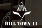 Hill Town 11 Residence