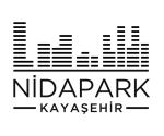 Nidapark Kayaşehir